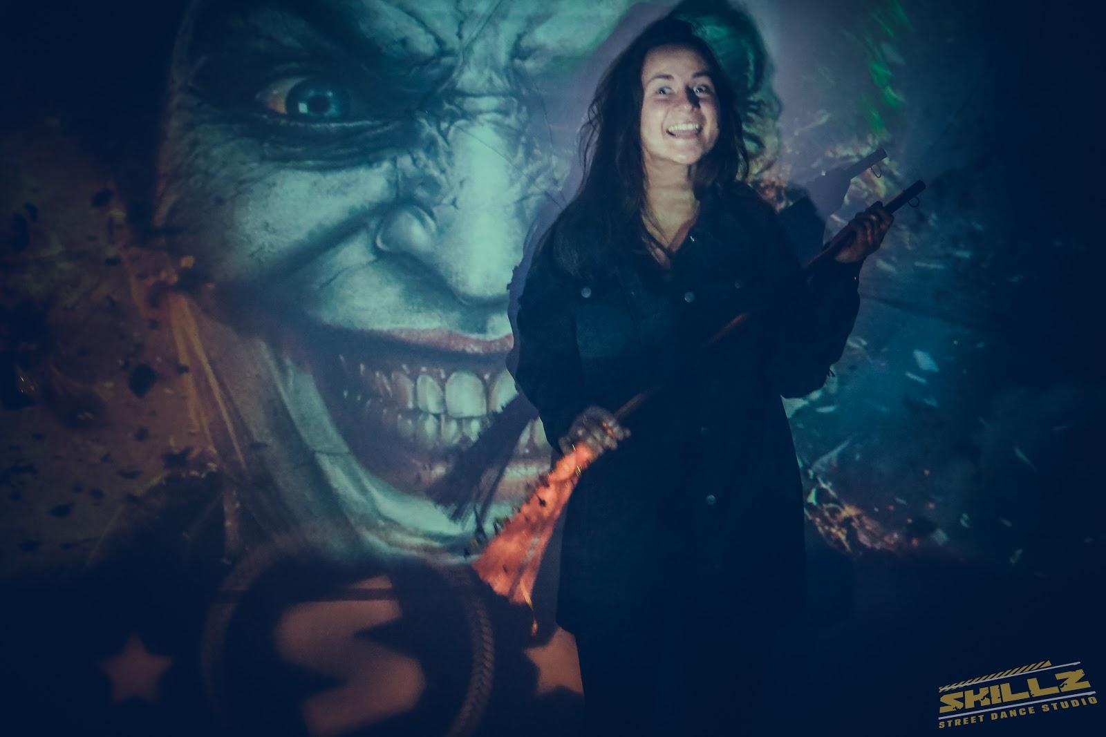 Naujikų krikštynos @SKILLZ (Halloween tema) - PANA1708.jpg