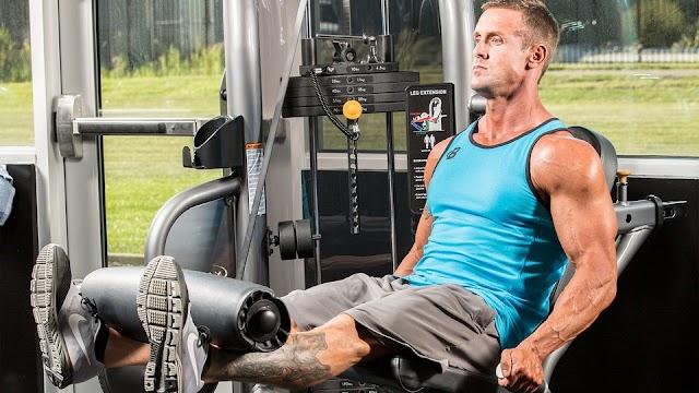 Daily Workout Information | Techlinknews