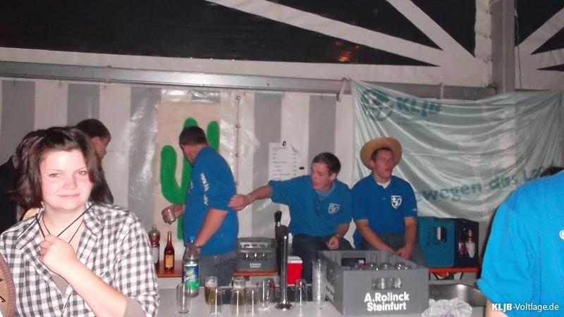 Erntedankfest 2011 (Samstag) - kl-SAM_0366.JPG
