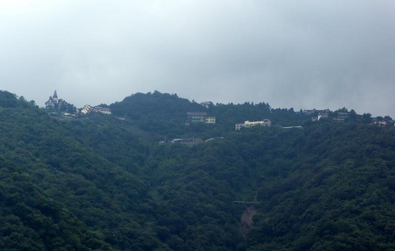 Puli ,divers ,vers Wushe,Lushan hot spring J 21 - P1200037.JPG