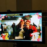 2014 Japan - Dag 6 - marjolein-IMG_0783-0503.JPG