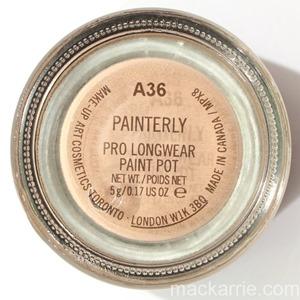 c_PainterlyProLongwearPaintPotMAC4