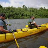 06-24-13 Kayak to Secret Falls - IMGP8961.JPG