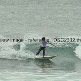 _DSC2332.thumb.jpg