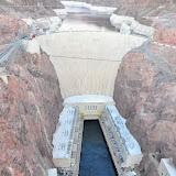 Hoover Dam - 12082012