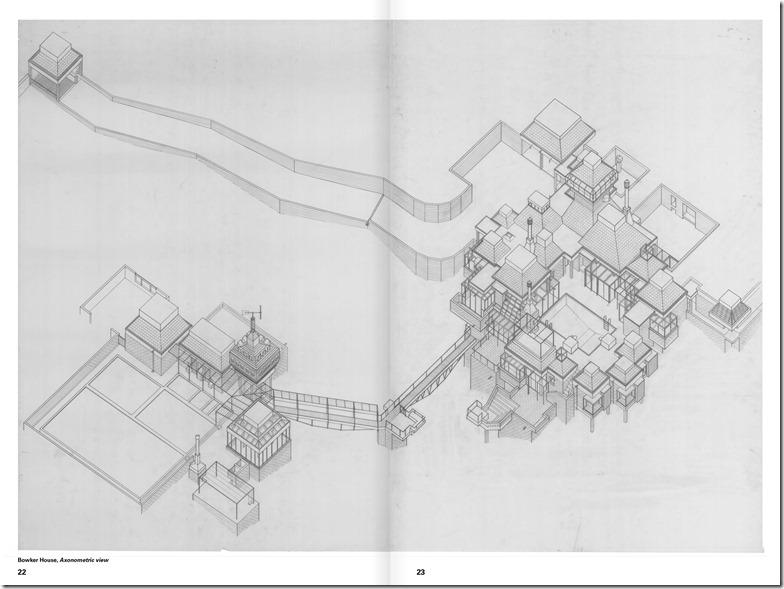 BowkerHouse-sketch