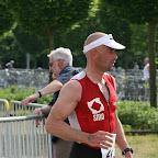 Geel 2009 (39).JPG