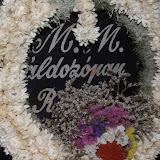 2011-MM sir - November-ms