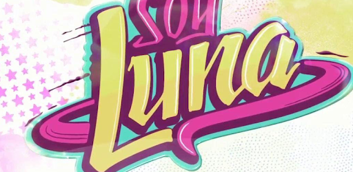 Descargar Soy Luna Wallpaper Hd Para Pc Gratis Ultima Version
