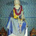 Sri Veera Hanuman Shirdi Saibaba Devalayam