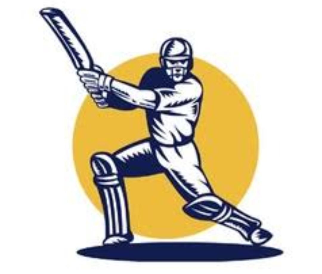 जगदीशपुर में आज भोजपुरी कलाकारों के बीच क्रिकेट का फाइनल मुकाबला