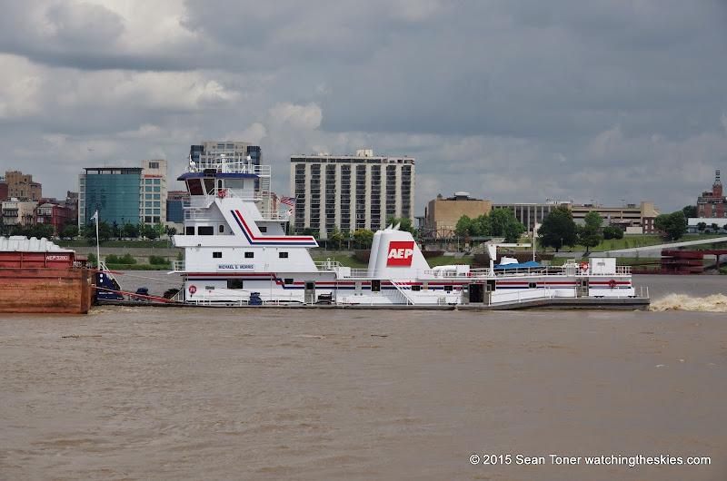 06-18-14 Memphis TN - IMGP1576.JPG
