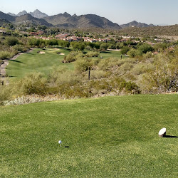 Lookout Mountain Golf Club's profile photo