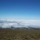 Hawaii Day 8 - 100_8080.JPG