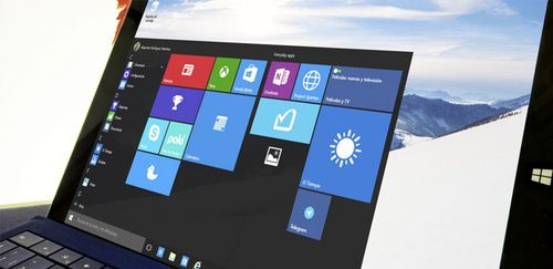 Windows-10-72.jpg