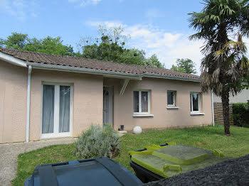 maison à Cénac (33)