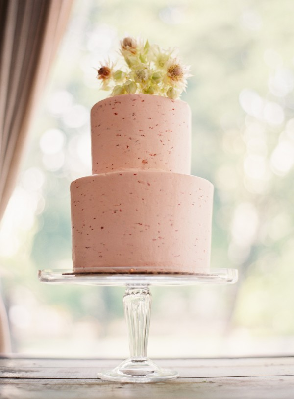 Inspired by Cakes Too Pretty To Eat Oh Lovely Day