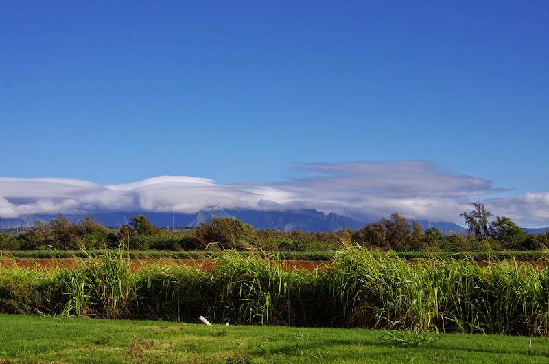06-27-13 Spouting Horn & Kauai South Shore - IMGP9736.JPG