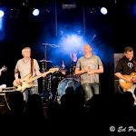 Rock Festival Assen-17.jpg