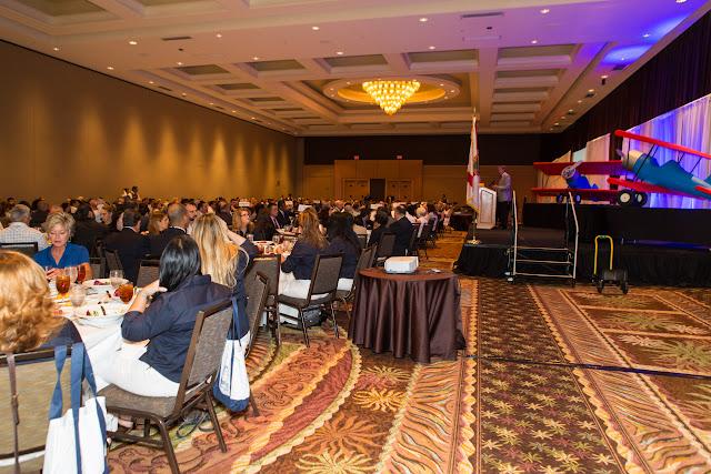 2015 Associations Luncheon - 2015%2BLAAIA%2BConvention-9493.jpg