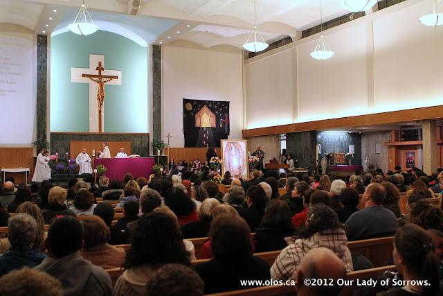 La Virgen de Guadalupe 2011 - IMG_7454.JPG