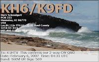 kh6-k9fd-160c.jpg