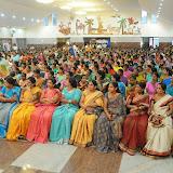 Bharatmata Pujan - DSC_2822.JPG