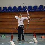 Trofeo Casciarri 2013 - RIC_1291.JPG