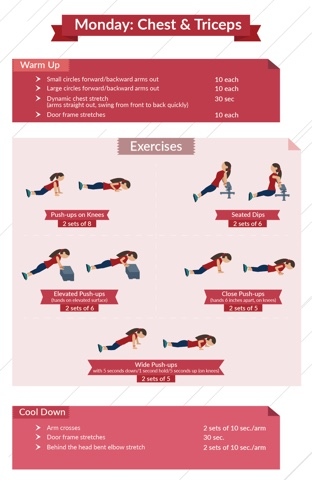 Smart image inside trx workout plan printable