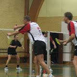 2008-10-09 Holbæk - Kalundborg (serie 1)