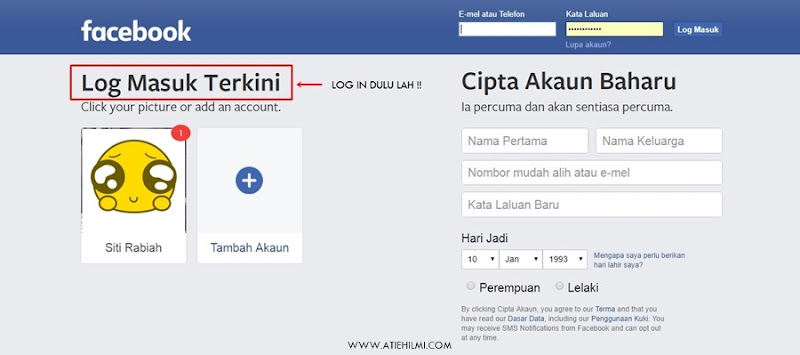 cara_save_video_dari_facebook