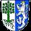 Feuerwehr Biessenhofen's profile photo