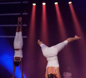 Han Balk Agios Dance In 2012-20121110-053.jpg