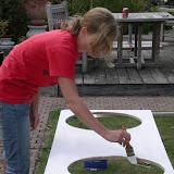wandelzoektocht-20september2009 - VoorbereidingenDoorAn.JPG