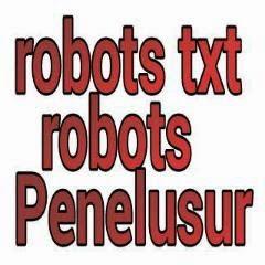 Deskripsi untuk hasil ini tidak tersedia karena robots.txt situs ini