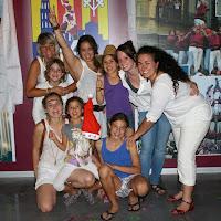 Festa Eivissenca  10-07-14 - IMG_2987.jpg