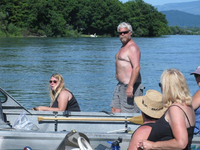 2011 Dinghy Cruise - SYC%2BRiver%2BCruise%2B7-23-11%2B028.jpg