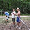 2010 Firelands Summer Camp - 127.JPG