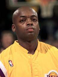 Nick Van Exel Net Worth, Income, Salary, Earnings, Biography, How much money make?