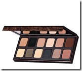 Laura Mercier Eye Art Palette