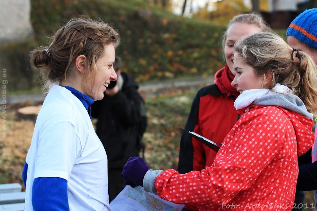 21.10.11 Tartu Sügispäevad / TudengiSEIKLUS - AS21OKT11TSP_SEIKLUS077S.jpg