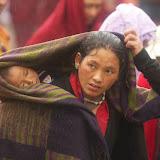 Kalachakra 2012 by Zoksang - 406992_10150499580654681_745344680_8917459_1697560299_n.jpg