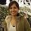 Reema Chugani's profile photo