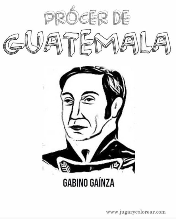 [Gabino+Ga%C3%ADnza+1%5B2%5D]