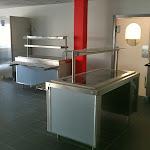 Restaurant d'entreprise Usine Agrati - 19.jpg