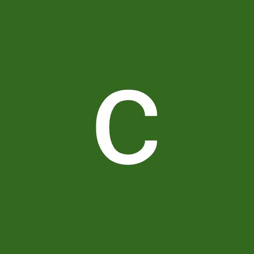 user carter woods apkdeer profile image