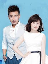 Relive Youth / Twenty Again China Drama
