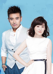 Relive Youth / Twenty Again China Drama