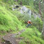 Tibet Trail jagdhof.bike (40).JPG