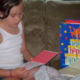 Corinas Birthday 2014 - 116_1060.JPG